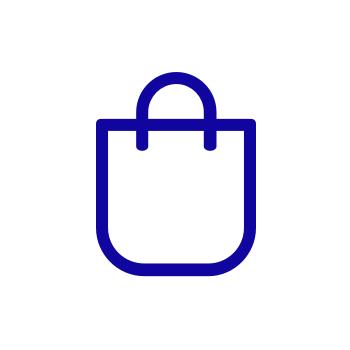 Principle 01 icon