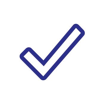Principle 02 icon