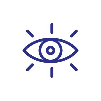 Principle 03 icon