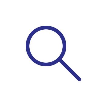 Principle 05 icon