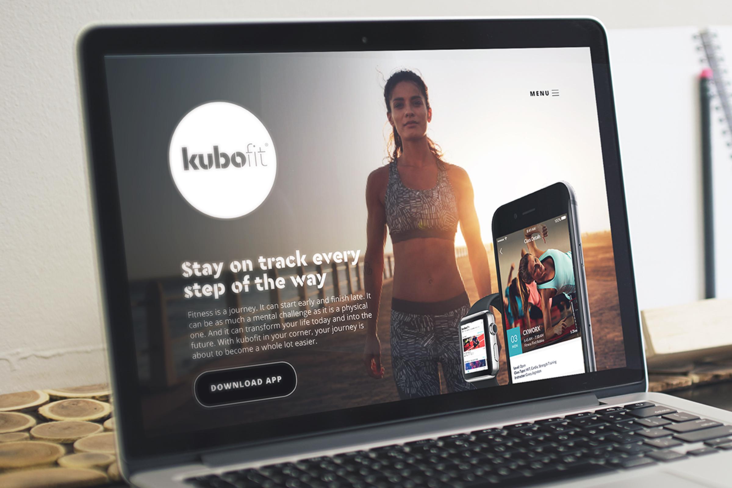 KUBO panel